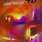 leer CINEMA 4D: CURSO PRACTICO gratis online