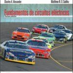 leer CIRCUITOS ELECTRONICOS gratis online
