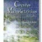 leer CIRCUITOS MICROELECTRONICOS: ANALISIS Y DISEÃ'O gratis online