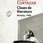 leer CLASES DE LITERATURA gratis online