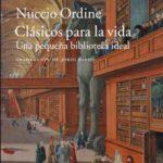 leer CLASICOS PARA LA VIDA gratis online