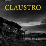 leer CLAUSTRO gratis online