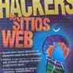 leer CLAVES HACKERS DE SITIOS WEBS gratis online