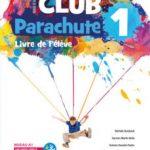leer CLUB PARACHUTE 1º EDUCACION PRIMARIA PACK ELEVE gratis online