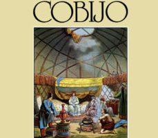 leer COBIJO gratis online