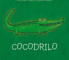 leer COCODRILO gratis online
