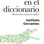 leer COCODRILOS EN EL DICCIONARIO: HACIA DONDE CAMINA EL ESPAÑOL gratis online