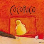 leer COCORICO gratis online
