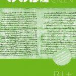 leer CODE GREEN B1 gratis online