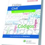 leer CODIGO CIVIL EDICION 2015 gratis online
