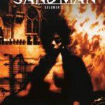 leer COLECCION VERTIGO NUM. 07: SANDMAN 2 gratis online