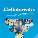 leer COLLABORATE LEVEL 1 WORKBOOK gratis online