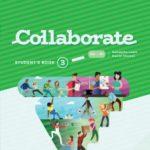 leer COLLABORATE LEVEL 3 STUDENT S BOOK gratis online
