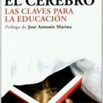 leer COMO APRENDE EL CEREBRO: LAS CLAVES PARA LA EDUCACION gratis online