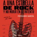 leer COMO ENTREVISTAR A UNA ESTRELLA DE ROCK gratis online