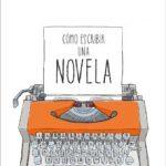 leer COMO ESCRIBIR UNA NOVELA gratis online
