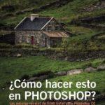 leer Â¿COMO HACER ESTO EN PHOTOSHOP? gratis online