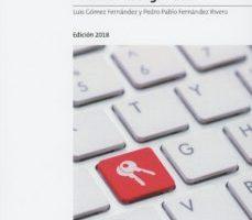 leer COMO IMPLANTAR UN SGSI SEGUN UNE-EN ISO 27001 Y SU APLICACION EN EL ESQUEMA NACIONAL DE SEGURIDAD gratis online