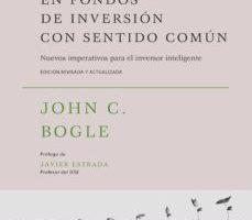 leer COMO INVERTIR EN FONDOS DE INVERSION CON SENTIDO COMUN gratis online