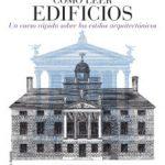 leer COMO LEER EDIFICIOS gratis online
