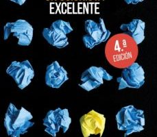 leer COMO LLEGAR A SER UN GUIONISTA EXCELENTE (4ª ED.) gratis online