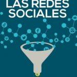 leer COMO MONETIZAR LAS REDES SOCIALES gratis online