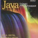 leer COMO PROGRAMAR EN JAVA gratis online
