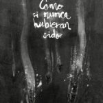 leer COMO SI NUNCA HUBIERAN SIDO gratis online