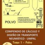 leer COMPENDIO DE CALCULO Y DISEÃ'O DE TRANSPORTE NEUMATICOS: VOLUMEN 1 gratis online
