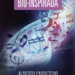 leer COMPOSICION MUSICAL BIO-INSPIRADA gratis online