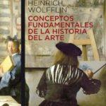 leer CONCEPTOS FUNDAMENTALES DE LA HISTORIA DEL ARTE gratis online