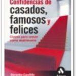 leer CONFIDENCIAS DE CASADOS