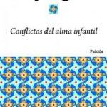 leer CONFLICTOS DE ALMA INFANTIL gratis online