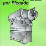leer CONFORMADO DE LA CHAPA POR PLEGADO gratis online