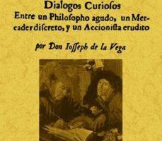 leer CONFUSION DE CONFUSIONES (ED. FACSIMIL) gratis online