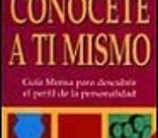 leer CONOCETE A TI MISMO gratis online