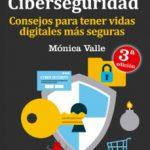 leer CONSEJOS PARA TENER VIDAS DIGITALES MAS SEGURAS gratis online
