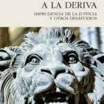 leer CONSTITUCION A LA DERIVA gratis online