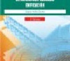 leer CONSTRUCCION DE ESTRUCTURAS DE HORMIGON ARMADO: EDIFICACION gratis online