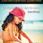 leer CONSTRUYENDO PUENTES gratis online