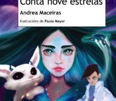 leer CONTA NOVE ESTRELAS gratis online