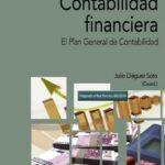 leer CONTABILIDAD FINANCIERA (2ª ED.): EL PLAN GENERAL DE CONTABILIDAD gratis online