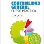 leer CONTABILIDAD GENERAL. CURSO PRACTICO (2ª EDICION) gratis online