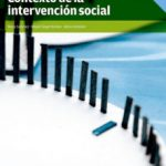 leer CONTEXTO DE LA INTERVENCION SOCIAL gratis online