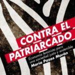 leer CONTRA EL PATRIARCADO gratis online