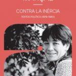 leer CONTRA LA INERCIA: TEXTOS POLITICS gratis online