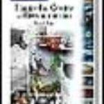 leer CONTROL DE COSTES EN RESTAURACION gratis online