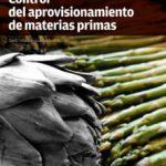 leer CONTROL DEL APROVISIONAMIENTO DE MATERIAS PRIMAS gratis online