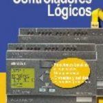 leer CONTROLADORES LOGICOS gratis online