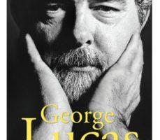 leer CONVERSACIONES CON GEORGE LUCAS: OCASO O DESPERTAR DE UN MITO gratis online